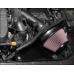 2014+ Fusion 1.5 EcoBoost K&N intake