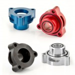 Boomba Fusion 1.6/1.5/2.0/2.7 Ecoboost  Blow Off Valve Adapter