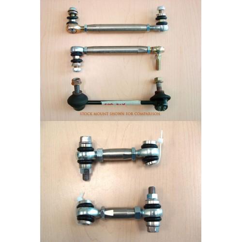 AWR 06-12 Adjustable Sway Bar End Links