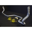 Whiteline Adjustable AWD Rear Sway Bar