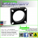 Boomba 1.5 EcoBoost Throttle Body Spacer