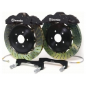 Brembo Big Brake Kit (SUV)