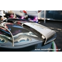 APR Performance 10-12 Fusion Carbon Fiber Rear Deck Wing