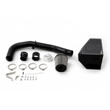 cp-e 2013+ Fusion/MKZ 2.0 EcoBoost αIntake™ Intake system
