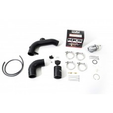 cp-e Ford Fusion 2.0T Turbo Exhale™ Tial BOV/HKS Kit