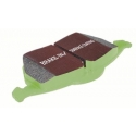 EBC Greenstuff Rear Pads