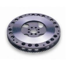 Exedy 2.3L Fusion/Milan 12.5lb Lightweight Flywheel