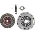 Exedy OEM 06-07 Fusion/Milan Replacement Clutch Kit
