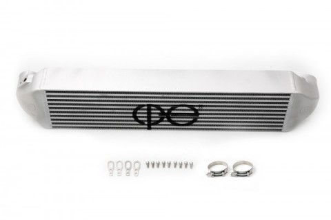 cp-e Ford Fusion 2.0T Front Mount Intercooler
