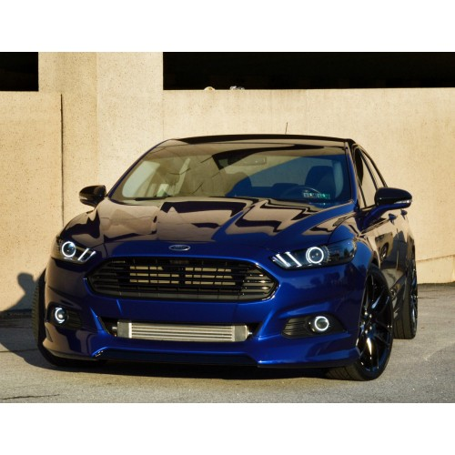 fusion sport body kit developing please read 2017 ford fusion v6 sport forum. Black Bedroom Furniture Sets. Home Design Ideas