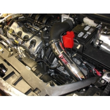 Injen Fusion Sport/MKZ 3.5 True Cold Air Intake