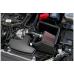 K&N 2013+ Fusion 2.5 4cyl Air Intake