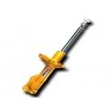 Koni Yellow Adjustables shock set