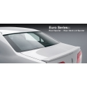 3D Carbon 2006 - 2009 Zephyr/MKZ Rear Decklid Spoiler