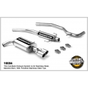 Magnaflow 2006-09 4cyl Exhaust