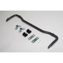 Progress 24mm FWD Rear Sway Bar