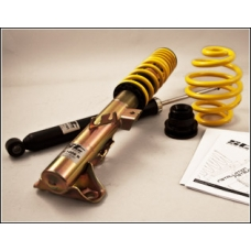ST Suspension Coilover Kit