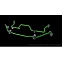 "ST Suspension Front 1-1/16"" (27mm) Sway Bar"