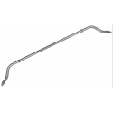 Steeda 2013+ Ford Fusion/Lincoln MKZ rear sway bar