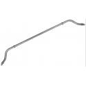 Steeda 2013+ Ford Fusion/Lincoln MKZ rear sway bar