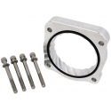 Steeda 3.5L Throttle body Spacer