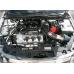 Steeda Fusion Sport 3.5 Intake