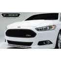 T-Rex 2013+ Fusion Upper Class Series Grille (Black)