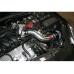 AFE Takeda Pro Dry Intake for 06-09 3.0 V6