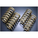 Tein H-Tech Springs 1.5in/1.0in 4cyl
