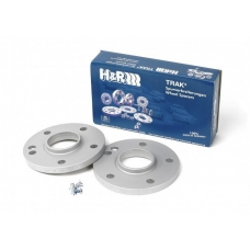 H&R Trak Spacers (06-12 F/M/Z)