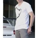 "F1RST Motoring Apparel ""ring"" shirt"