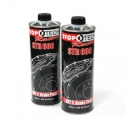 StopTech STR 600 & 660 High Performance Brake Fluid